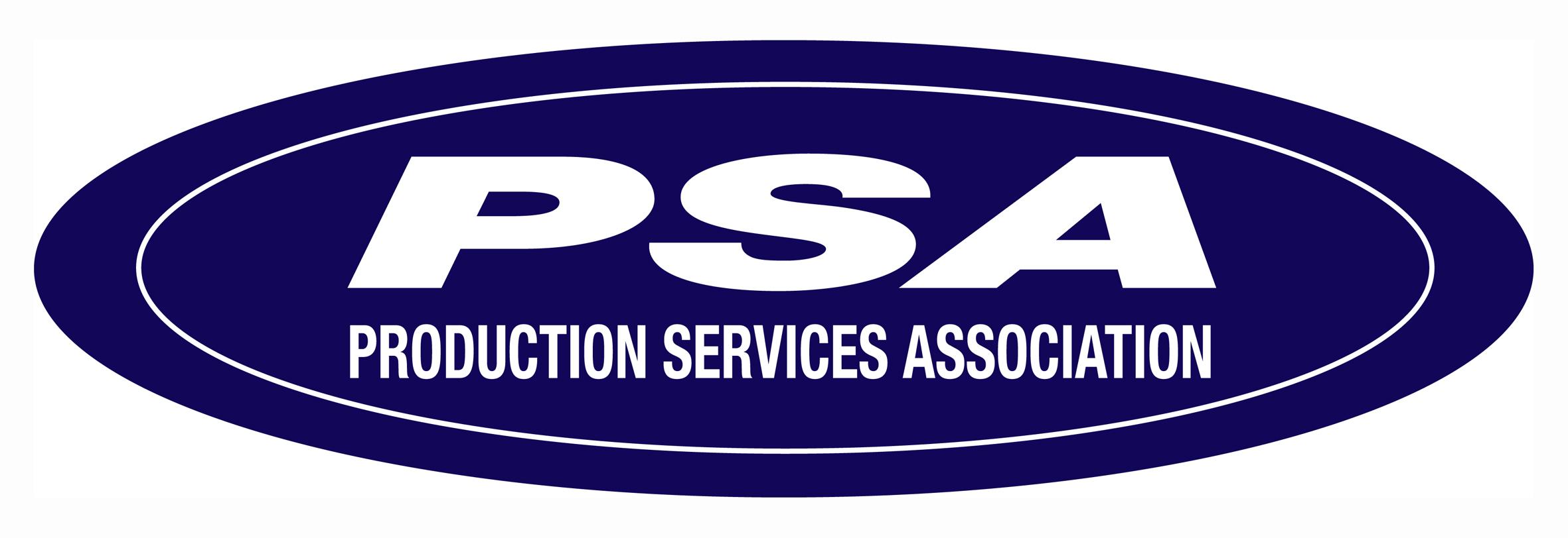 PSA-logo
