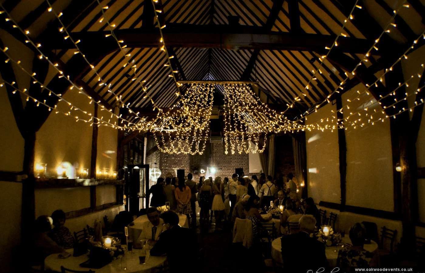 Wedding Lights Cheap 78 Led Lights 2m16m Heart Shape