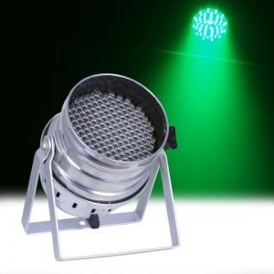 LED Lighting Hire Telford