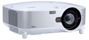 5k Projector