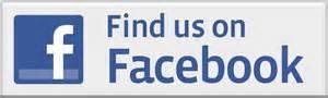 SASS Facebook