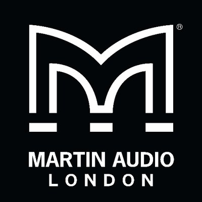 Martin Audio SASS