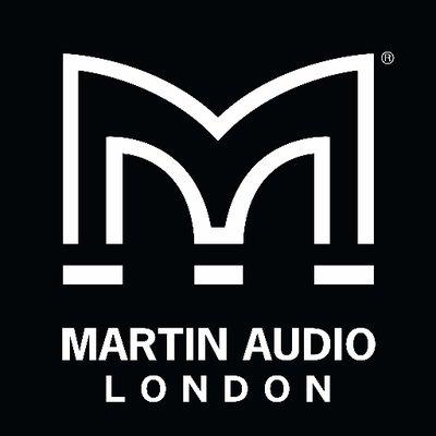Martin Audio SASS