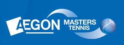 aegon_masters_logo_2