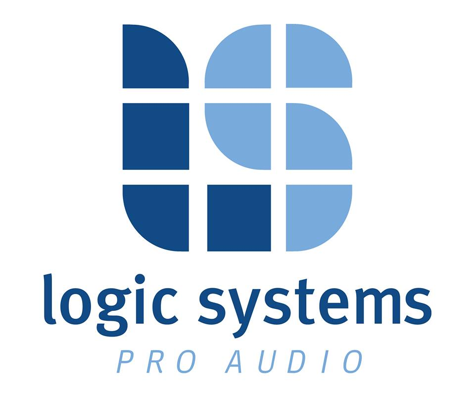 PA & Sound System Hire Telford Shrewsbury Birmingham